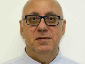 Michael Bloom